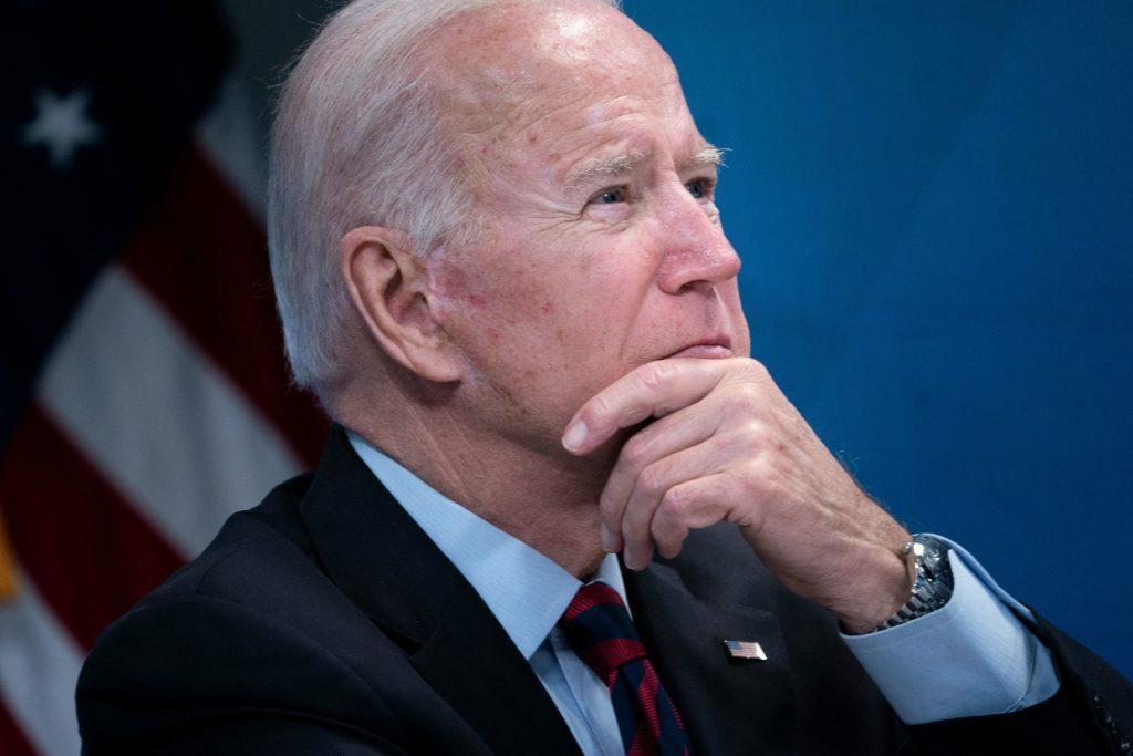 <p>Joe Biden</p>