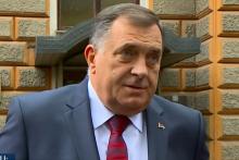 <p>Milorad Dodik</p>