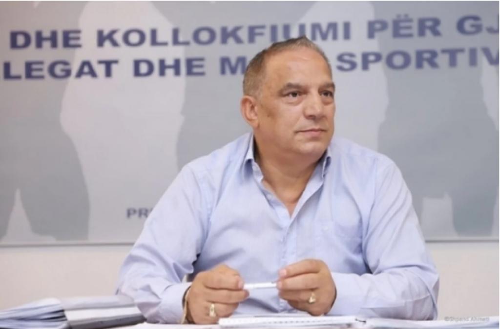 <p>Ljatif Demoli</p>