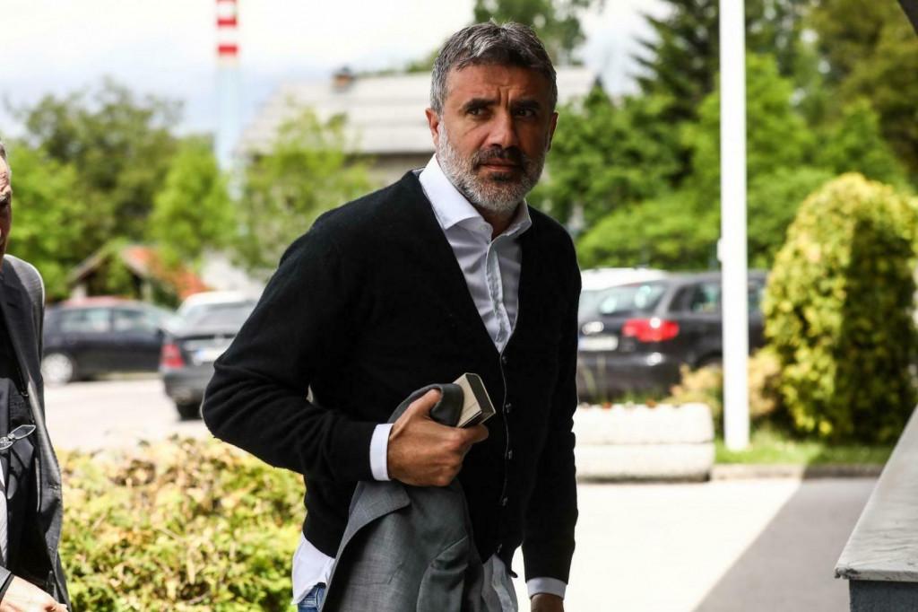 <p>Zoran Mamić</p>