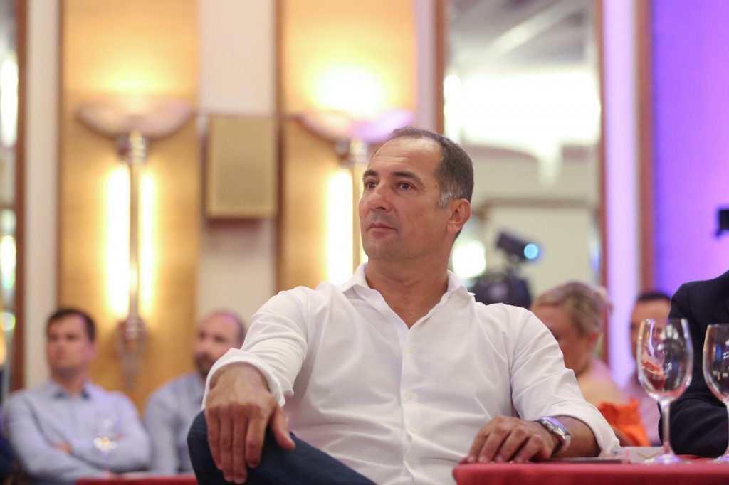 <p>Igor Štimac</p>