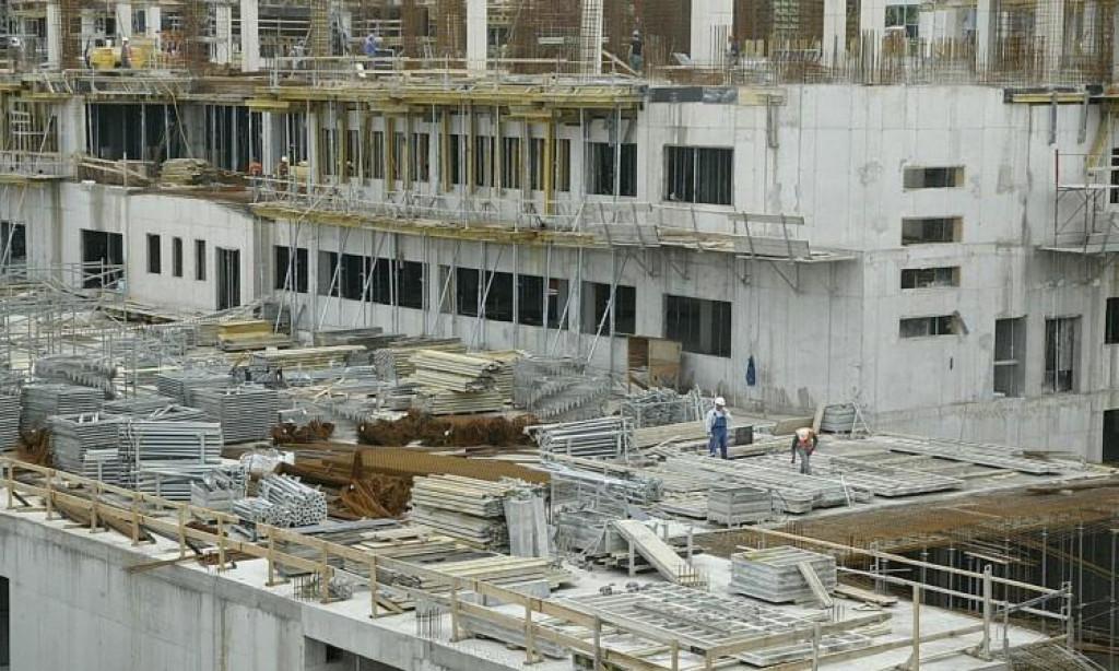 <p>Grad Mostar najavio pojačan nadzor urbanističko-građevinske inspekcije</p>